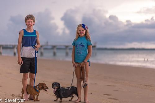 canon flickr day 85mm australia 18 6d 2015 flickrsbest davefryer