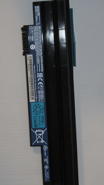 IMG_9296 acer aspire one battery