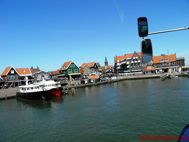 Volendam        26-05-2012       26.5 Km (98)