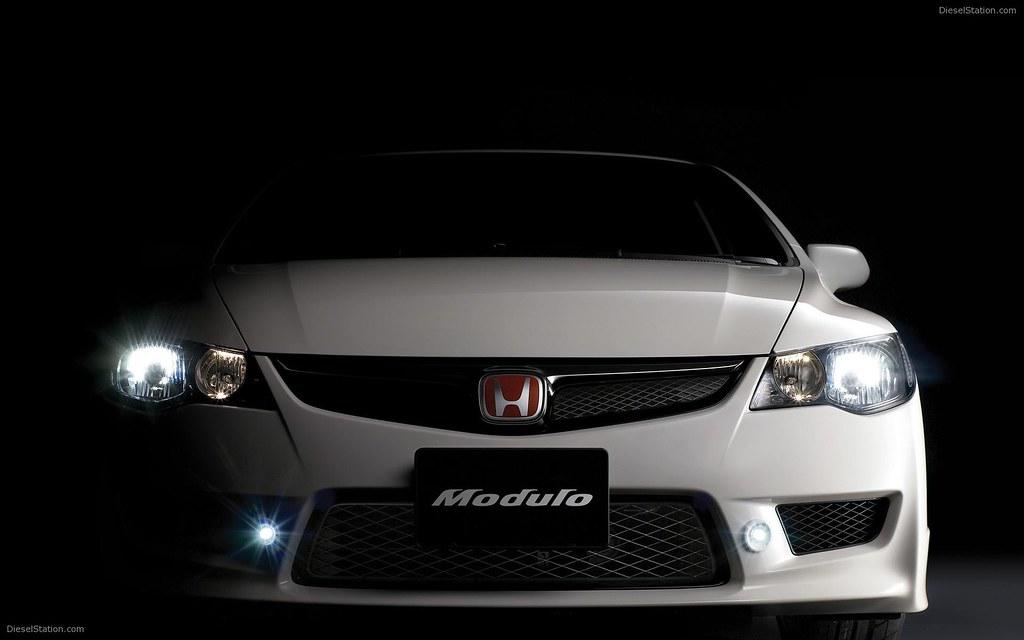 Honda Civic Type R Wallpaper 6268 Hd Wallpapers Honda Civi