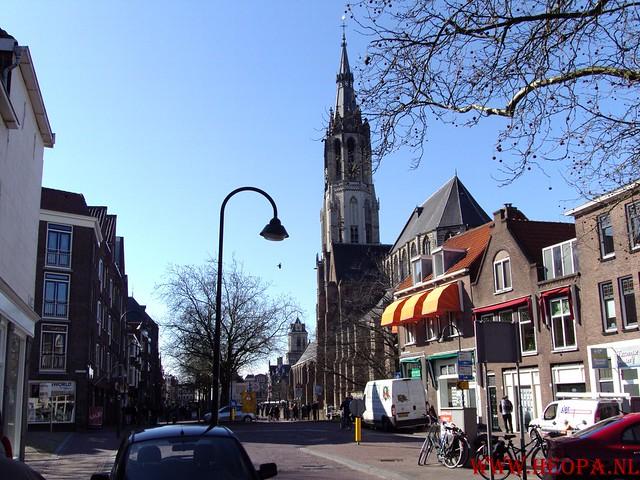 Delft 24.13 Km RS'80  06-03-2010  (38)
