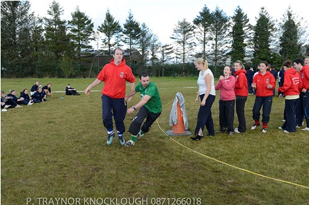 173-SPORTS DAY-_AD47094