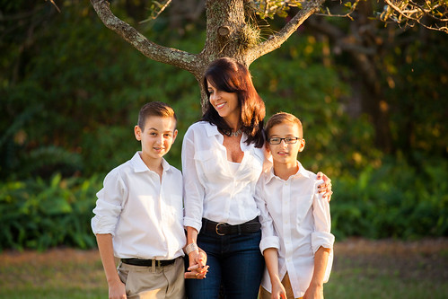 Dana Goldstein Family Portraits December 2014 0099 | by kenshin159