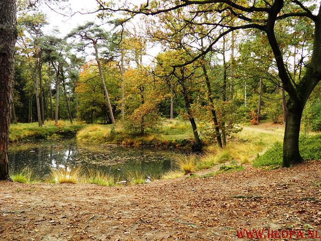 20-10-2012     Wedeblick-   Driebergen        25 Km (160)