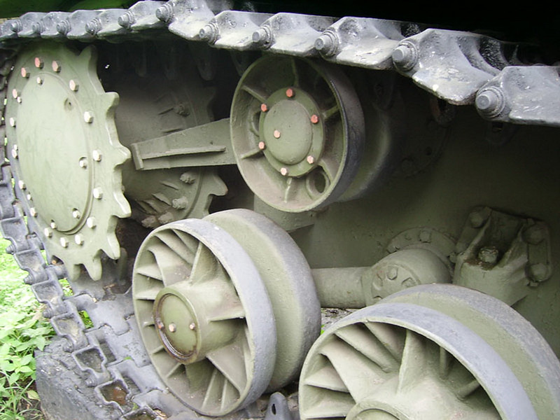 KV-2 (6)