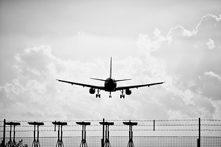 Heathrow2013-19 | by AntonioA