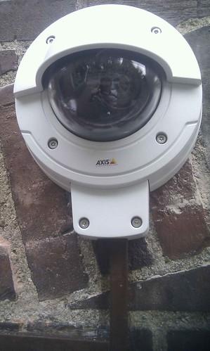 kameraSicherheitstechnik | by schlsseldienst.hannover