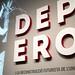 Cultura_Exposició Depero i la reconstrucció futurista de l'univers
