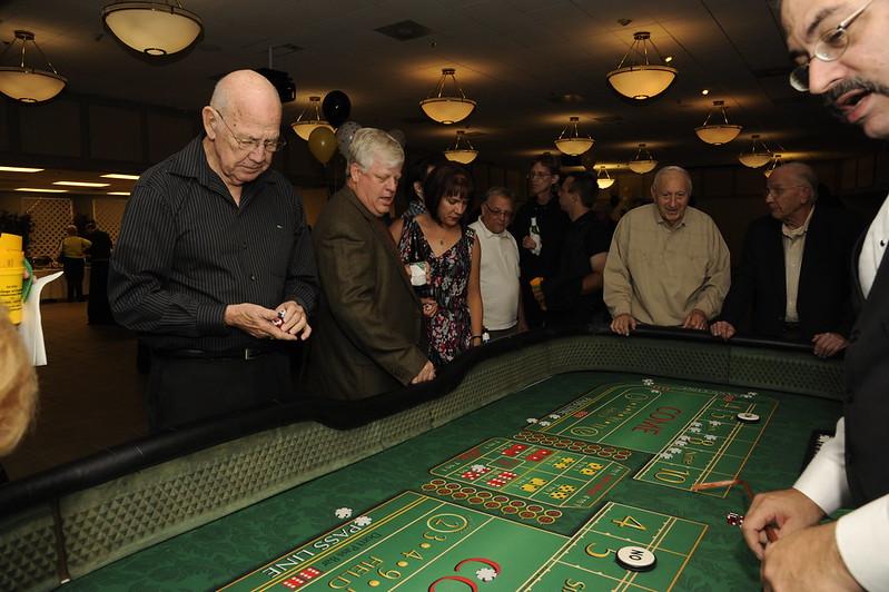 onlayn kazino my_hit