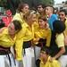 2011.09.18 - Sant Joan Despí
