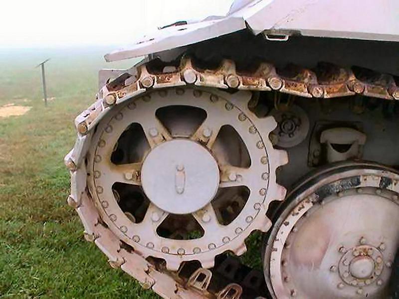 Panther Ausf.D (5)
