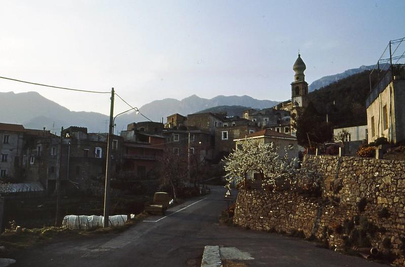 Val Pennavaira 1982-0038