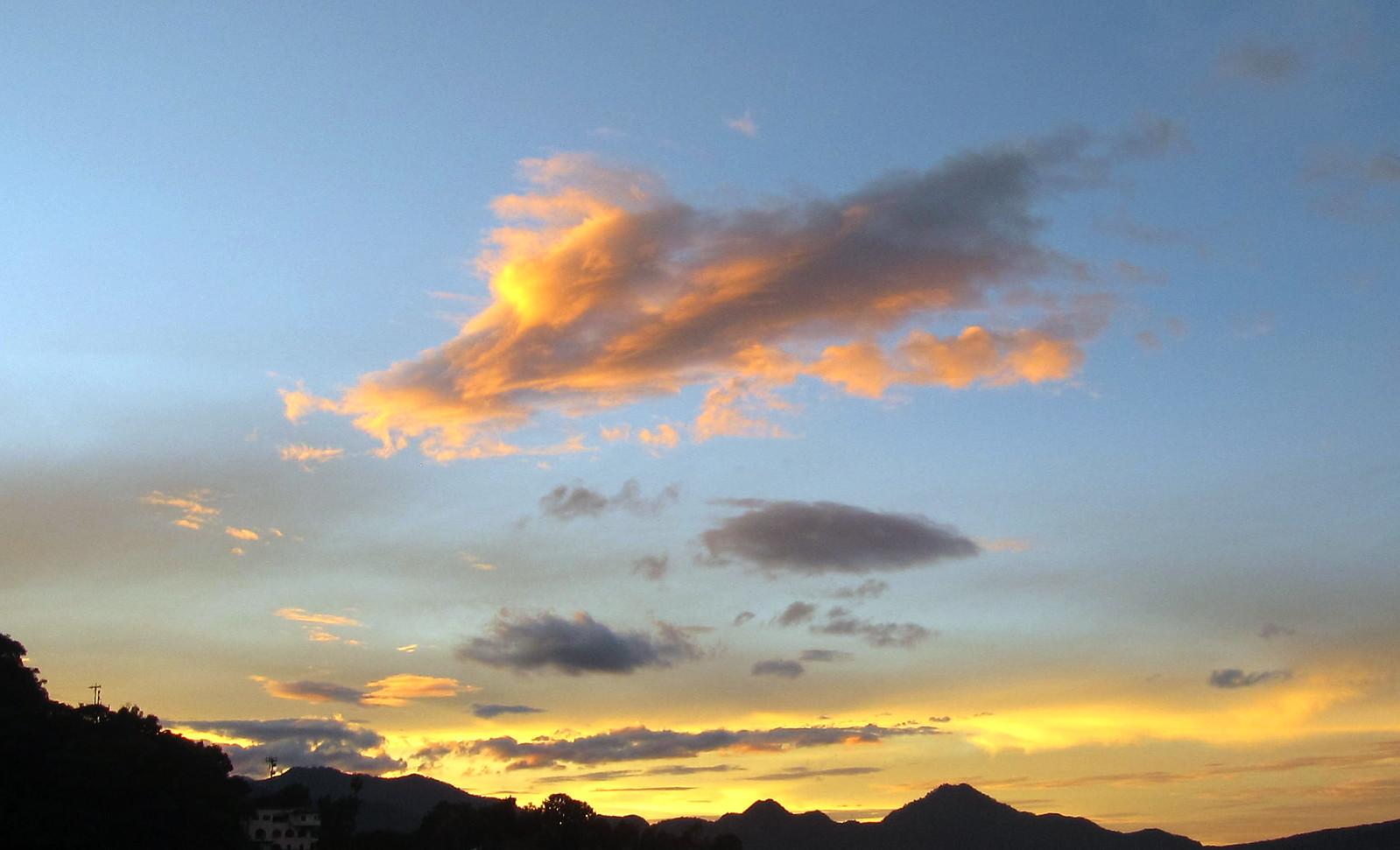 Lago Atitlan 17