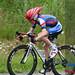 2011 Holstebro løbet JFM ITT