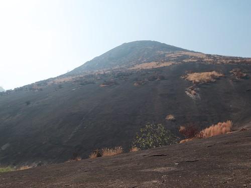 africa rock westafrica nigeria summit 60mm monolith afrique abuja federalcapitalterritory