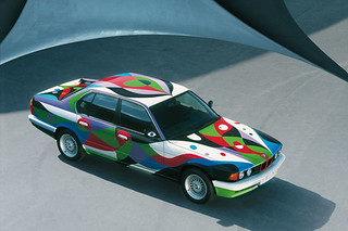 BMW-730i-by-César-Manrique-1990