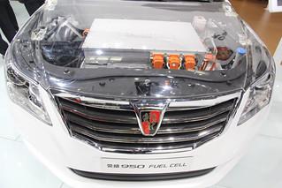 Roewe-950-Fuel-Cell-@-Beijing-Auto-201406
