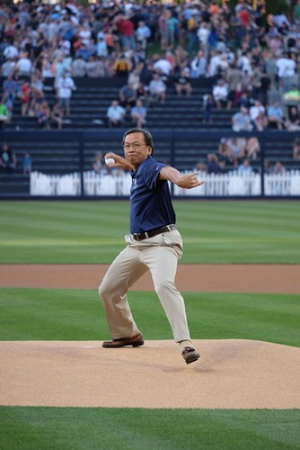Teacher-Appreciation-Night-First-Pitch-of-the-Game-1