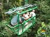 full-aerial-tram-caribbean (Copy)