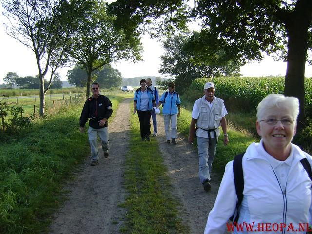 Assen             20-09-2008      28.2 Km (18)