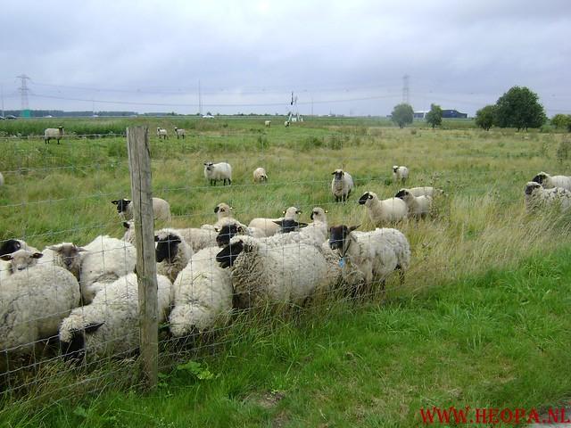 Blokje-Gooimeer 43.5 Km 03-08-2008 (63)