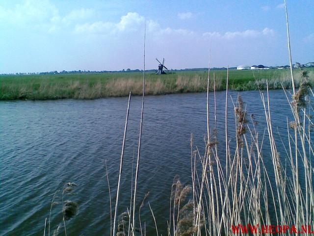 25-04-2009   Bears Friesland  40 Km (55)