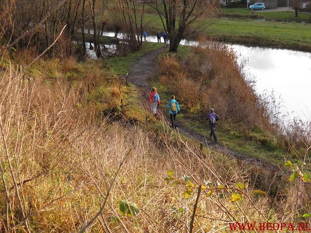 17-12-2011 Gouda 25.5 Km  (15)