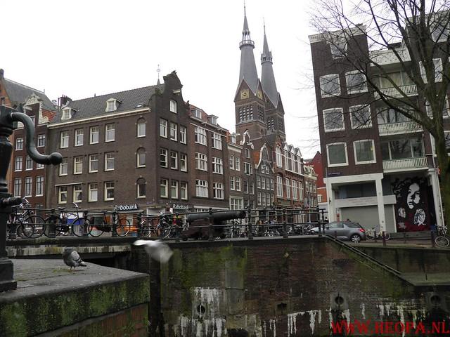 10-03-2012 Oud Amsterdam 25 Km (20)