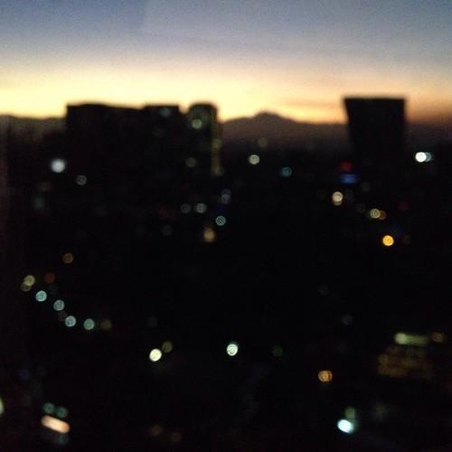 4s amanecer awake ciudaddeméxico dawn iphone iphoneography mexicocity sunrise tycho rubén rodrigo fotografía