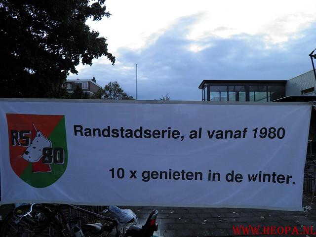 08-10-2011 Leiden 25 Km  (1)