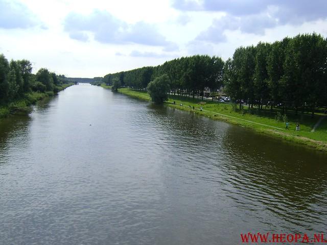Almere en de Natuur  25 km (4)