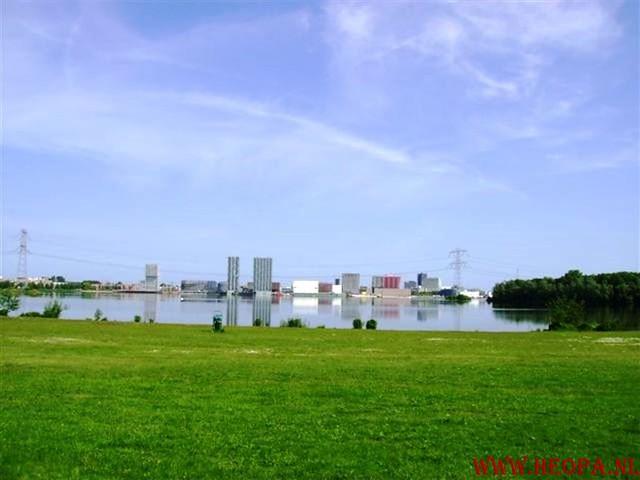 Apenloop 20-5-2007 (14)