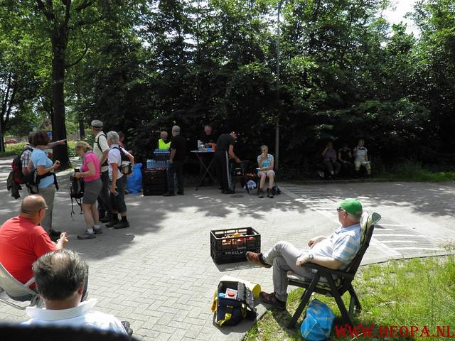 2012-06-30 's-Hertogenboch    31 Km (85)
