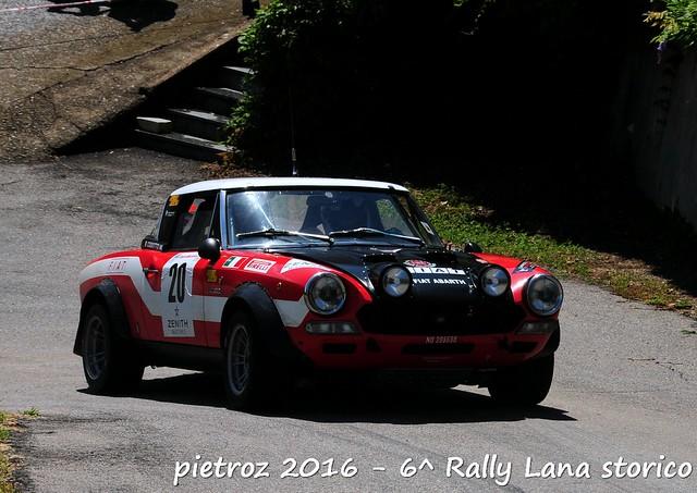 020-DSC_7000 - Fiat 124 Abarth Rally - 2000 - 2° 4 - Finati Maurizio-Codotto Martina