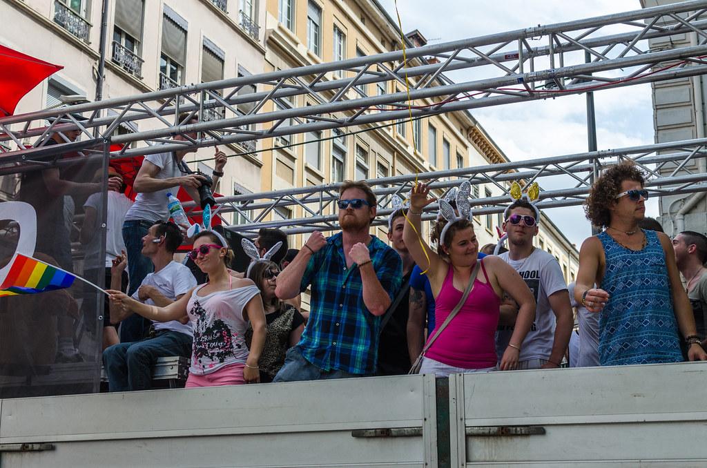 Site De Rencontres Gays Seine-Saint-Denis 93
