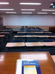Hankuk University of Foreign Studies, Seoul, Korea