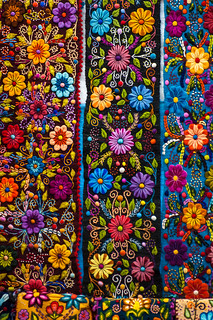 Peru - Sacred Valley -  Pisac Food and Souvenir Market | by World-wide-gifts.com