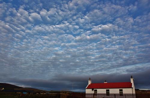 Changing skies IMG_3416