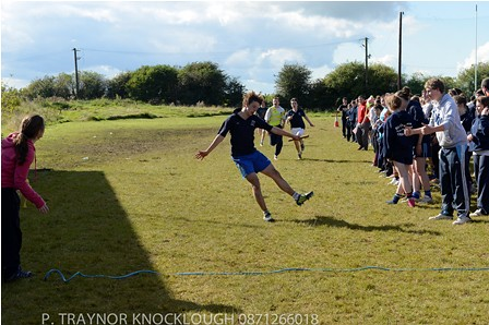 307-SPORTS DAY-_AD47185