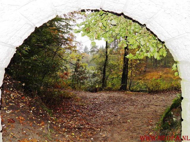 20-10-2012     Wedeblick-   Driebergen        25 Km (57)