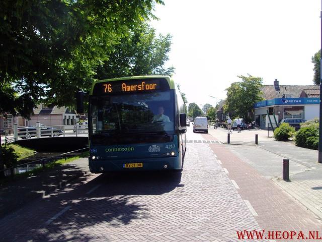 30-05-2009     Rondje Spakenburg 40 Km  (84)