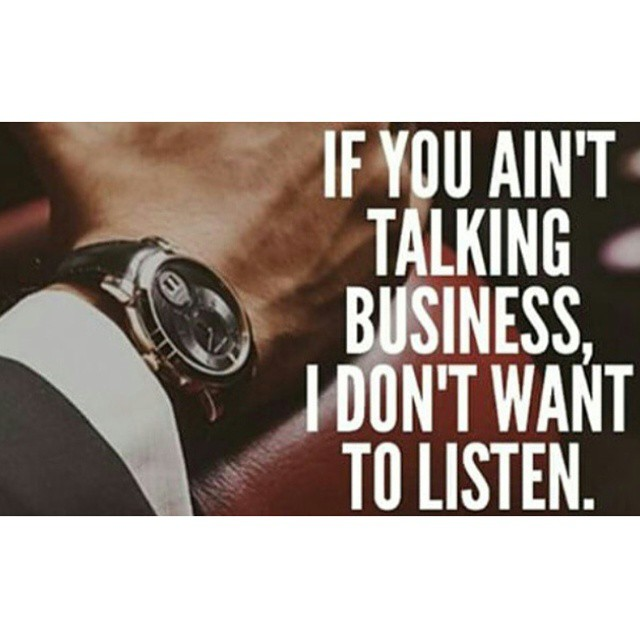 ✋✋✋ amen motivation money mentor quotes ican inspir