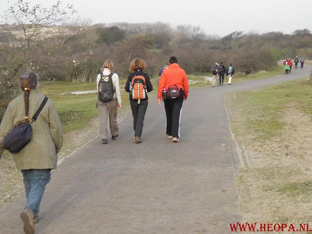 19-11-2011          Wassenaar        25.5  Km  (106)