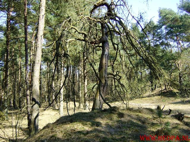 21-03-2009      Soest  22.4 Km  (39)