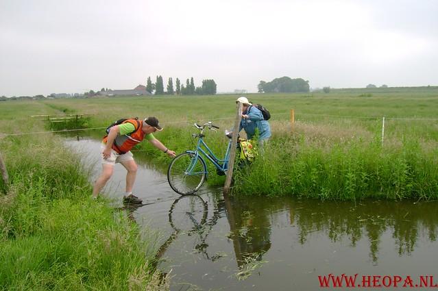 Monnickendam        31-05-2008         40 Km (26)