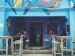 Haji Lane 002 | by kilcher