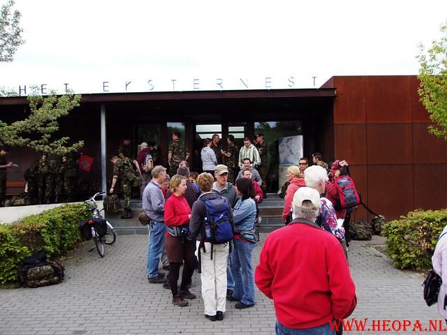 16-05-2010  Almere  30 Km (5)
