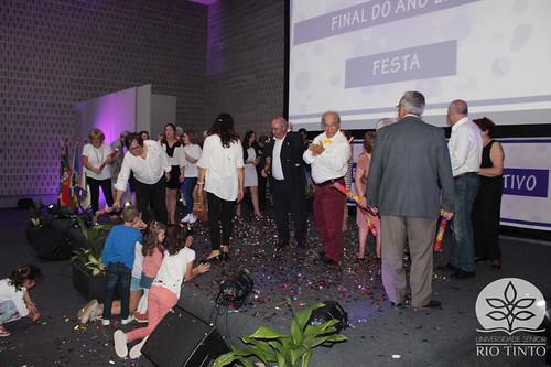 2016_06_17 - USRT - festa de final de ano letivo (535)