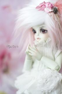 In Pink Cloud 04 | by Fyrd8th