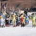 foto: www.vismaskiclassics.com